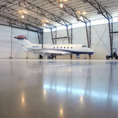 ABC Hangar