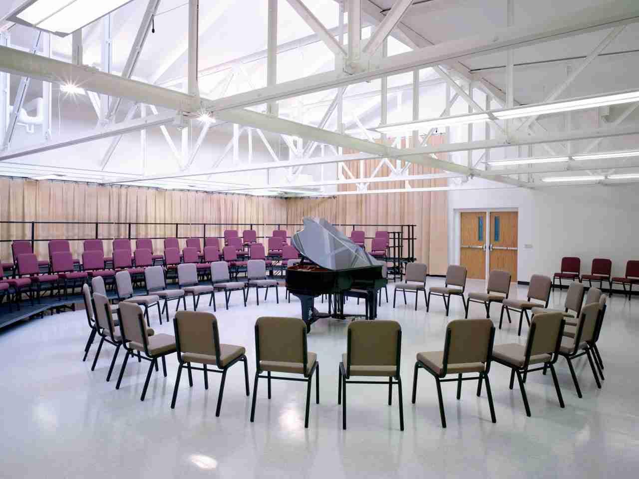 Beloit-College-Hendricks-Center-for-the-Arts