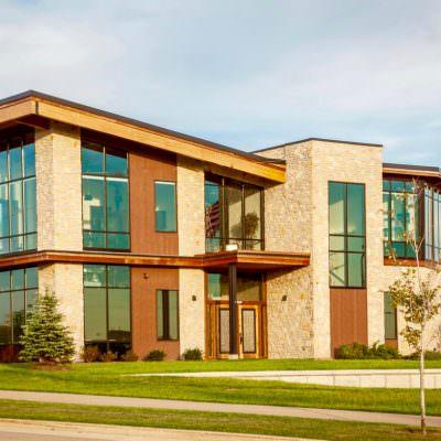 CCI-Headquarters