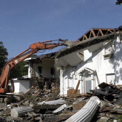 Manor-Demolition-w800
