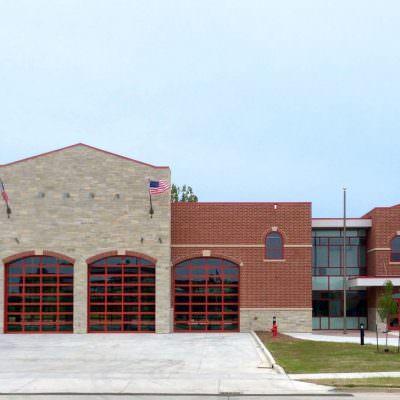 Oak-Creek-Fire-Station-1