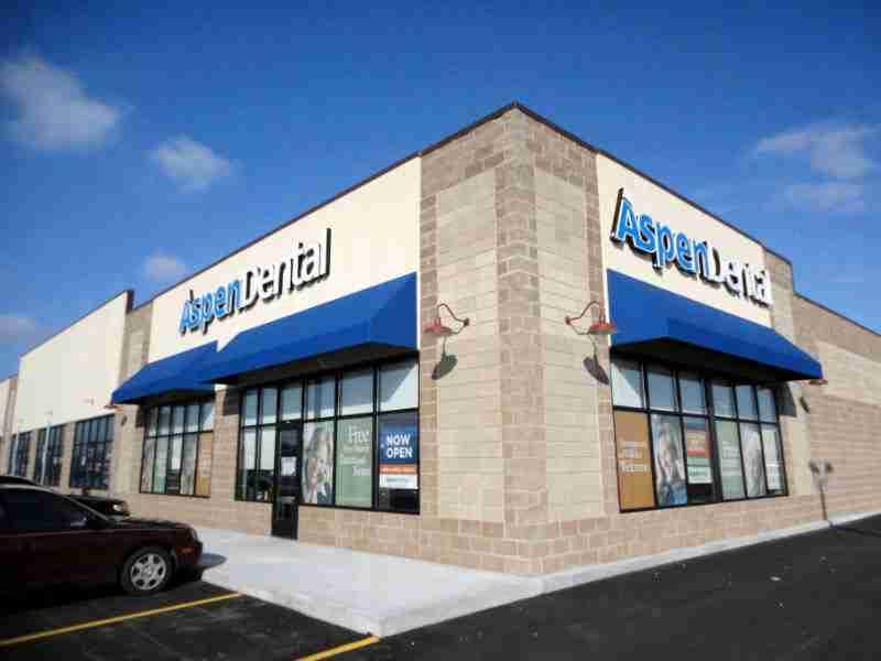 Ohio-Retail-Center-w800-h600