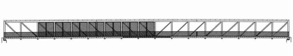 CCI_Beloit College Pedestrian Bridge