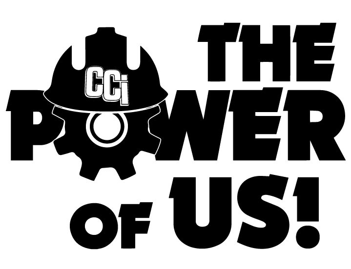 CCI The Power of Us